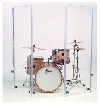 Drum screen 1